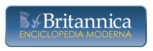 britannicaModerna_btn
