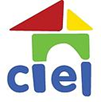 clel logo