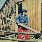 Ruby-barn-crop